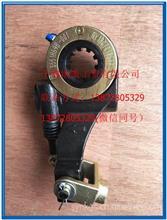 优势供应东风自动调整臂适用宇通金龙海格东风等客车/3551B69B-001