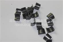 适用于康明斯B3.3气门锁夹/C6204413110