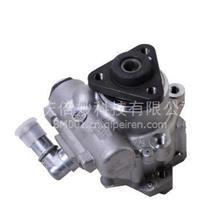 5286672福田康明斯ISF2.8/3.8液压泵/5286672