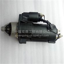 VALEO法雷奥D9R114起动机/  D9R116     ND147