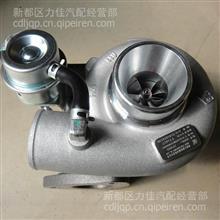 厂家直销江雁JP50H3 4408523800007 4B1-88C40原厂汽车涡轮增压器/4408523800007
