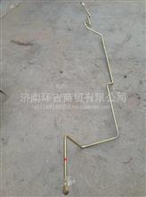 重汽T7H方向机铁管/9925471032-2