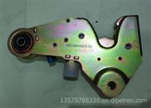 重汽金王子10款驾驶室液压锁/WG1608444010
