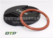 供应环保硅胶食品级密封圈/供应环保硅胶食品级密封圈