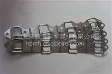 适用于康明斯B3.3排气管垫/C6205115811