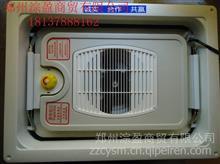 天窗 汽车安全出口天窗 客车配件770型 房车改装车货车出风口/宇通原厂件