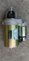 五菱荣光,之光1.2起动机/CYDJ150941