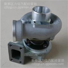 潍柴道依茨TD226B-4T 13030175 J60S寿光康跃发电机组涡轮增压器/00JG060S003
