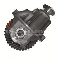 主减速器总成 QT300S59-2502000/主减速器总成 QT300S59-2502000