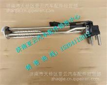 东风天锦欧4尿素液位温度传感器/尿素液位温度传感器