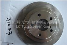 31043供应现代车系各种刹车盘、刹车鼓 /31043