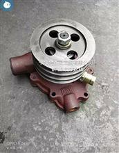 批发水泵/涨紧轮/发动机配件/东风汽车系列  1307Q68-010
