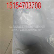 马尼托瓦克TM500E-2东康ISC300缸套5404408四配套
