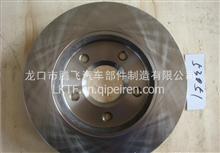 3536汽配专供各种车系优质刹车盘、刹车鼓 /3536