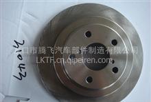 31043供应现代车系各种刹车盘、刹车鼓/ 31043