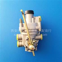 东风公司一中电气EQ153/1230/1290紫罗兰感载阀总成/3542N-001