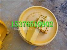 山推SD22液力变矩器管路07102-21010软管/07102-21010