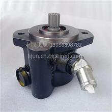 4988675东风天龙动力转向助力泵/4988675