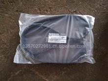 供应日产逍客MR20发电机皮带原厂件