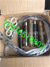 原厂配件07102-20303管液力变矩器管路SD22专用/07102-20303