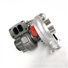 适用于千赢新版app配套涡轮增压器4089746重型卡车机械千赢平台官网用增压器/4089746