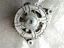 LUCAS卢卡斯LRA02841发电机/LRA2841