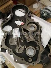 十堰源头供应东风凯普特N300轻型发动机ZD30配件/正时齿轮室/边盖