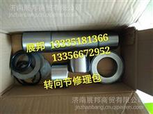 WG4005416033+002 重汽豪沃T5G转向节修理包/WG4005416033+002