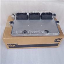 3408501西安康明斯电子控制模块ECM/3408501