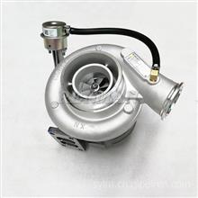 Holset霍尔塞特工程机械用增压器3595159千赢新版app柴油机涡轮增压器/3595159