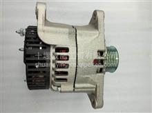 MAHLE马勒72735285发电机/72740623     MG286   MG687