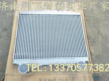 jh6中冷器厂家jh6中冷器专卖jh6中冷器价格 /13370577382