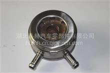 适用于康明斯B3.3机冷芯/C6502615400