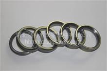 适用于康明斯B3.3气门座圈/C6209111430/3209111440