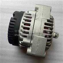 LUCAS卢卡斯LRA03040发电机/LRA3040
