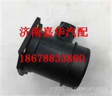 0281002516博世bosch空气流量计传感器感应/0281002516