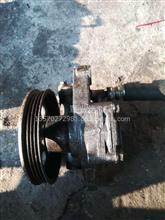 供应本田里程KA9助力泵原装拆车件