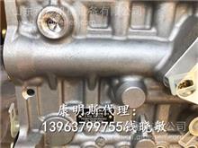 正QST30燃油泵3093635高压油泵 康明斯西藏客户服务中心/3093636