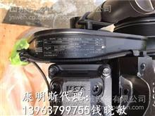 总成 阿特拉斯ST1030铲运机QSL9发动机总成 规格:CM2850/QSL9总成有货