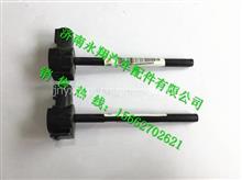 WG9925530012中国重汽豪沃A7水位传感器总成/ WG9925530012