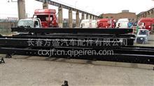 原厂J6车架子J6大架子/2800010-61B