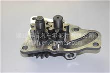 适用于康明斯B3.3机油泵/4941148