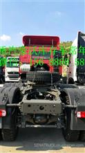 长期从事中国重汽豪沃库存车处理/SINOTRUK HOWO