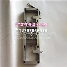 优势供应康明斯4BT发动机进气预热器总成/3929335