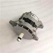 重庆千赢新版app70A充电机总成3935530工程机械船用发电机现货批发/3935530