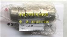 081V04410-1034 重汽曼发动机MC07凸轮轴衬套/081V04410-1034