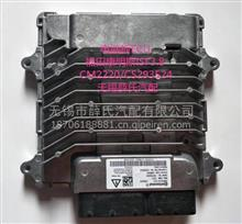 福田康明斯ISF3.8/CM2220/C5293524