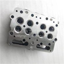 重庆康明斯发动机配件NT855缸盖总成/4915442