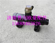 F1124116300003A6884欧曼ETX3系5系6系9系离合器总泵/F1124116300003A6884