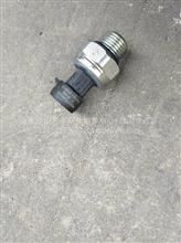 重汽HOWO T7 H7电子式气压传感器/WG9727710002